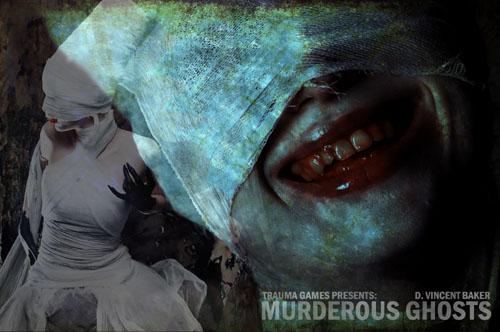 murderghosts72-1